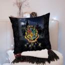 mayorista Ropa de cama y Mantas: Cojín Noche de Harry Potter Hogwarts