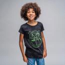 mayorista Ropa bebé y niños: Paquete de 6 camisetas para niños de Harry ...