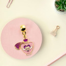 ingrosso Beads & Charms: Ciondolo Charm Harry Potter Philtre d'Amour