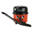 Henry vacuum cleaner Office