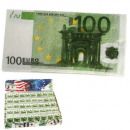 Tissues Tickets From 100 Euros