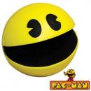 Anti-Stress Ball PacMan