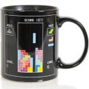 groothandel Thermoskannen: Tetris mok thermoreactive