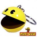 Keyring PacMan Sound