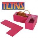 groothandel Auto's & Quads:Desk Organizer Tetris
