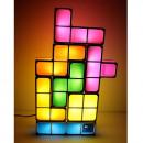 grossiste Lampes:Lampe Tetris Design