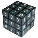 mayorista Otro:Sudoku Cube Negro