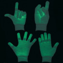 Großhandel Handschuhe:Helle Handschuhe