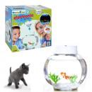 wholesale Pet supplies: Fincredibles,  Aquarium Fish Electronics