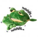 hurtownia Odziez dla dzieci i niemowlat:Zabawne żaba