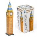 wholesale Puzzle:Big Ben 3D Puzzle