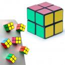 Großhandel Sonstige:Magnetic Cube 2x2