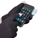 Großhandel Handschuhe:Touch-Handschuhe