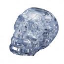 wholesale Puzzle:3D Puzzle Skull
