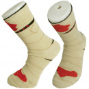 ingrosso Collant e calze:Mummie Socks