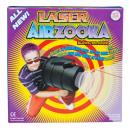 mayorista Otro:Laser Airzooka