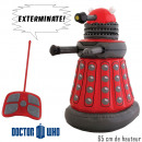 wholesale RC Toys: Inflatable Radio  Control Dalek Doctor Who
