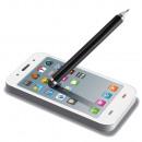 groothandel Laptops & tablets: i-Wand Pen en  Stylus voor Touchscreen