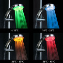 wholesale Heating & Sanitary:Shower Head Light