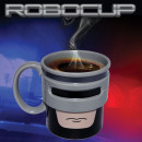 mayorista Otro:Taza RoboCup