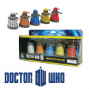 wholesale Small Parts & Accessories: Doctor Who Dalek Collector Pack