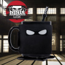 wholesale Other:Ninja Mug