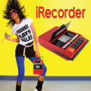 iRecorder, Speaker Recorder for iPhone