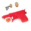 mayorista Otro:Potato Gun Metal