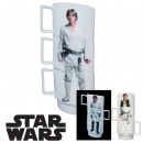Stacking cups Star Wars