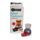 wholesale Parlor Games:Shot Game Spinner