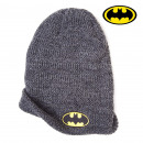 wholesale Scarves, Hats & Gloves:Bonnet Batman