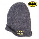 Großhandel Schals, Mützen & Handschuhe:Bonnet Batman