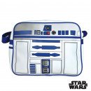 Shoulder Bag R2D2 Star Wars