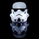 mayorista Casa y decoración: Ambiance Lámpara  Star Wars  Variaciones: ...