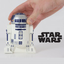 Kitchen timer R2D2 Star Wars