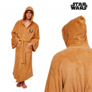 wholesale Other:Jedi Robe Star Wars