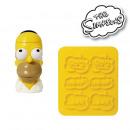 Egg Kit Homer Simpson