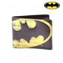 grossiste Classeurs et dossiers:Portefeuille Batman Logo