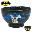 wholesale Crockery:Batman bowl