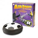 groothandel Overigen: Game Disc Voetbal Voetbal Air