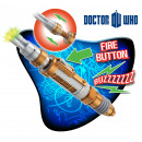 wholesale Manual Tools: Sonic Screwdriver Master Dr Who