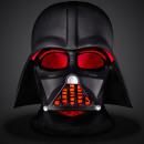 Großhandel Lampen: Ambiente-Lampe  Star Wars  Varianten: Dark ...
