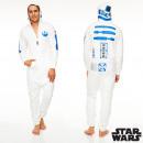 mayorista Otro: Combinación de R2D2 Star Wars