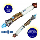 wholesale Manual Tools: Sonic Screwdriver  Trans-Temporal Dr Who
