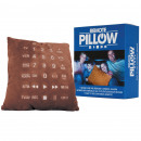 Pillow Universal Remote