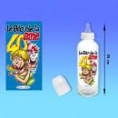 wholesale Children Dishes: Bottle Humorous  Birthday Variations: Bib