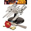 Halter Messer Star Wars X-Wing