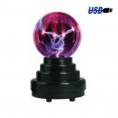 groothandel Computer & telecommunicatie:USB Plasma Ball