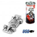 groothandel Opslagmedia: USB-stick 8GB Metal Formule 1