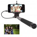 groothandel Computer & telecommunicatie: Rod Telescopische Selfie Smartphone